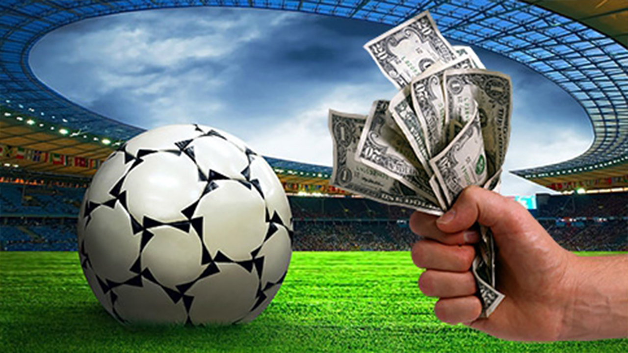 Live Betting Sites - Betting sites