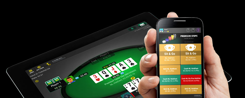Poker online mobile phone bronze mail slots for doors