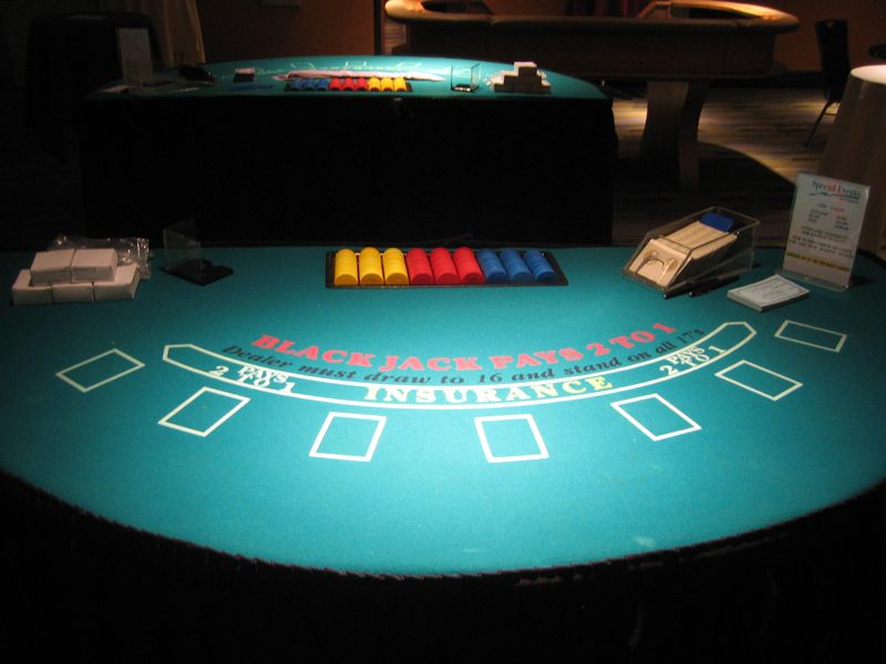 Image result for casino game a better experience