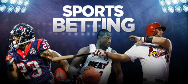 sports betting advices