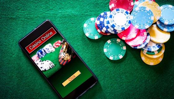 Sverige online casino почему нельзя играть картами