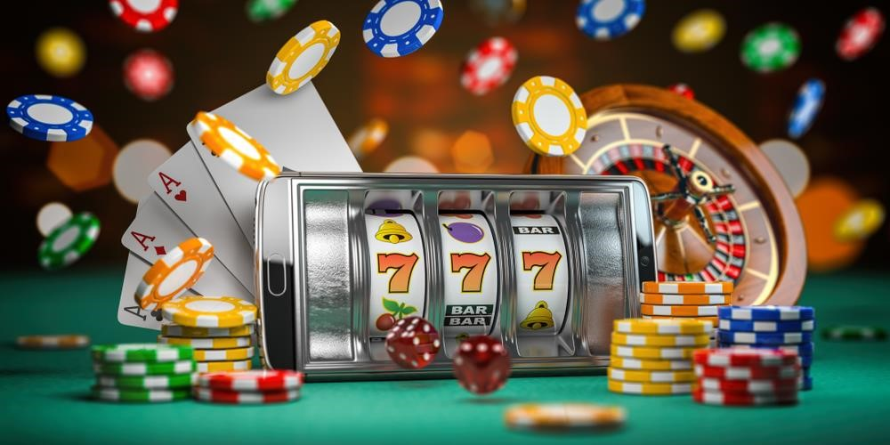 Sverige online casino покер кости игра играть онлайн