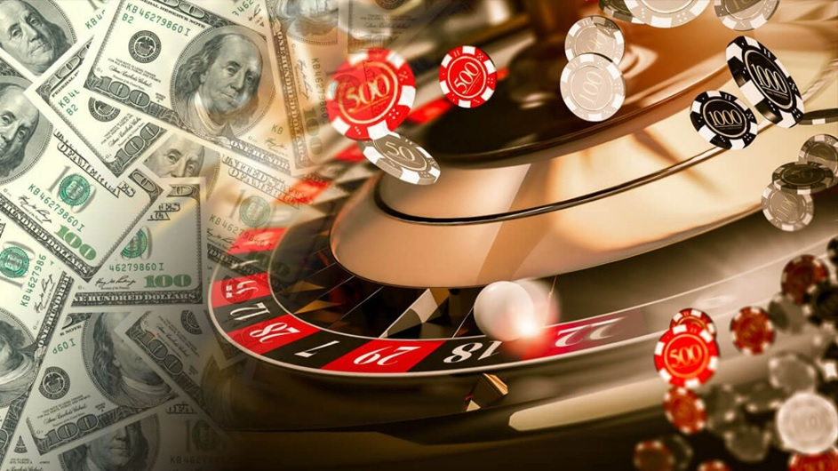 Sverige online casino игровые автоматы кредит 5000